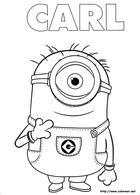 cursed pirate coloring book books dibujos para colorear de minions