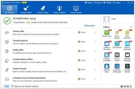 windows reset password genius how to check cpu usage on windows 10 8 1 8 7