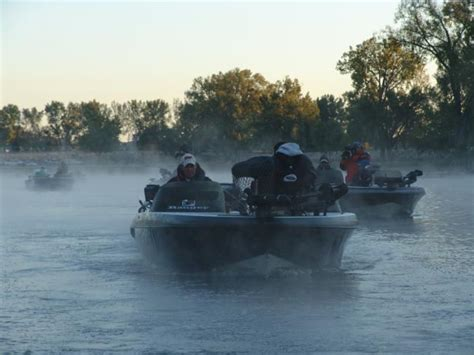 fishing head boats near me flw walleye tour chionship heads to mississippi river