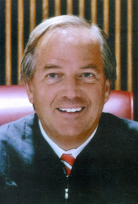 Forsyth County Superior Court Search Spivey Will Retire From Superior Court Bench In November Local News Journalnow
