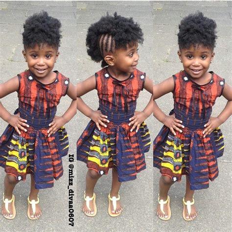 children styles in kamdora children styles in kamdora new style for 2016 2017