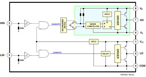 bootstrap circuit for mosfet transistors bootstrap circuit function electrical engineering stack exchange