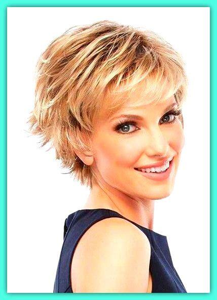 peinados pelo corto mujer paso a paso peinados para pelo muy corto mujer paso a paso peinados