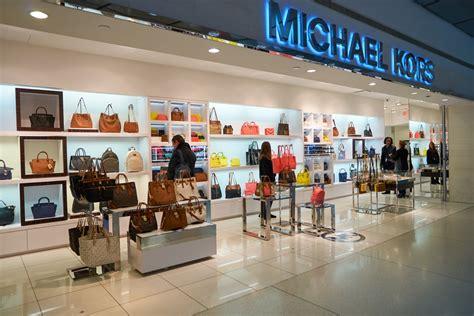 harga michael kors di jakarta michael kors outlet store jakarta mksale