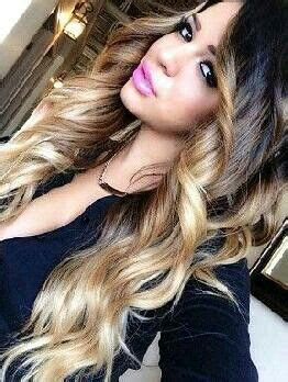ambre bolosh hairstyles 1000 images about hair color on pinterest her hair