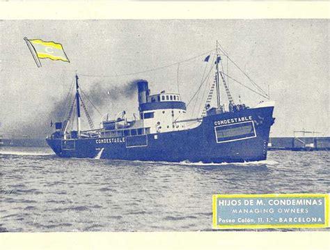 barco de vapor historia corta manuel rodr 237 guez aguilar