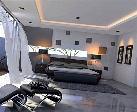 a mans bedroom best 25 young mans bedroom ideas on pinterest teenage room kids room lighting and