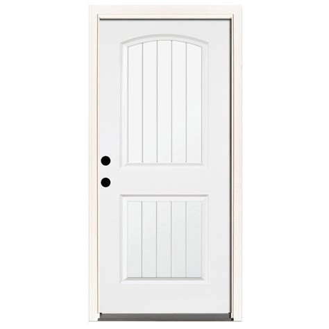 how much are doors steves sons 32 in x 80 in premium 2 panel plank primed