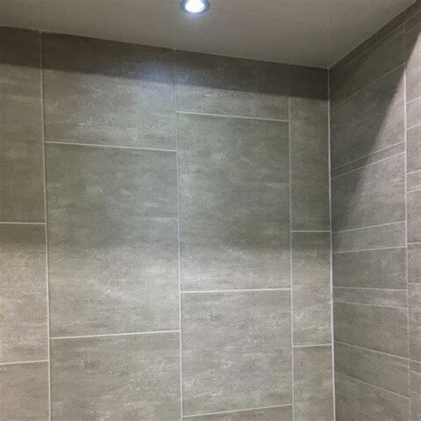 upvc panels bathrooms upvc decorative cladding in runcorn cheshire warrington