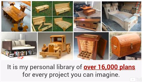 teds woodworking plans affiliate program jaco duvenhage