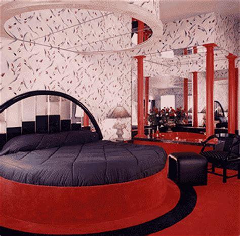 theme hotel cherry hill nj feather nest inn