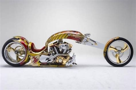 most expensive motorcycle in the world 2014 top 10 most expensive bikes in the world