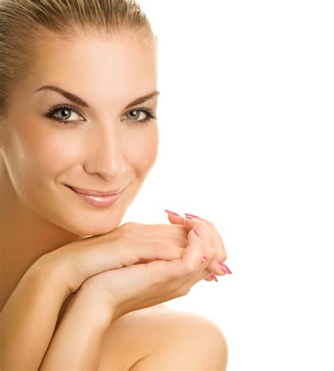 miami beach chemical peels derma peeling