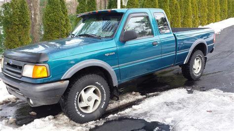 how to work on cars 1999 ford ranger interior lighting service manual how does cars work 1999 ford ranger windshield wipe control service manual