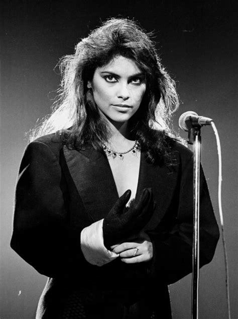 prince prot 233 g 233 vanity dead singer dies aged 57
