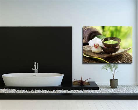 quadri da mettere in bagno sali da bagno benessere sta su tela