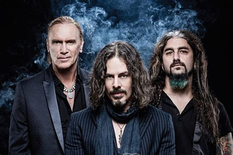 the winery dogs the winery dogs oblivion exclusive song premiere