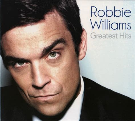 best of robbie williams the favourites of sipi robbie williams greatest
