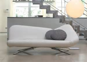 Modern Sofa Beds Uk Bonaldo Papillon Xl Sofa Bed Modern Furniture Modern Sofa Beds