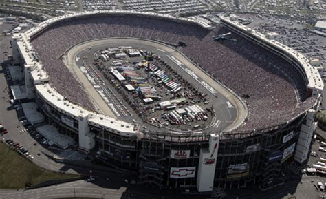 about bristol motor speedway that s just bristol