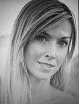 Shannon Reichl - Fitlab 253
