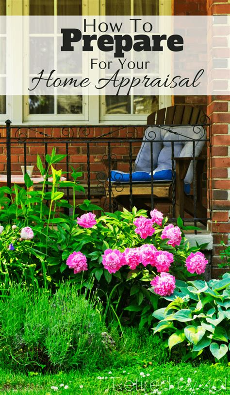 preparing your home for spring 100 prepare your home for spring 5 tips to sell