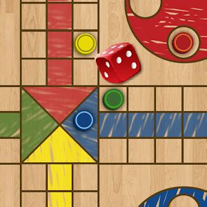 ludo game for pc free download full version download ludo parchis classic woodboard on pc choilieng com