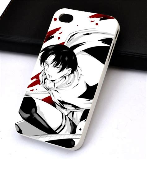Attack On Titan Iphone shingeki no kyojin attack on titan special operations