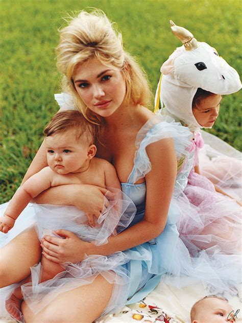 Versace Table Kate Upton In Carine Roitfeld S Cr Fashion Book By Bruce