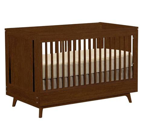 America Kudos Crib by Kudos Crib Cribs Products America Baby Boy