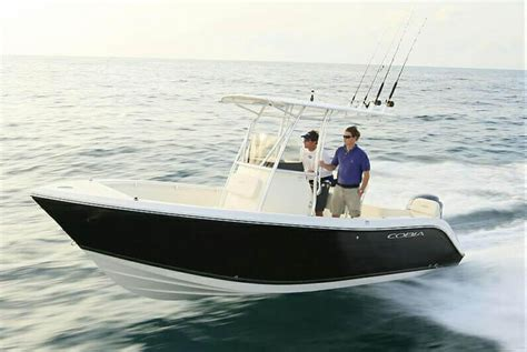 bass boat key key features to look for in a bass fishing boat bass