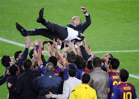 barcelona owner pep guardiola is every english club owner s dream