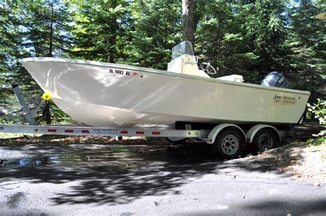 boat names with jones jones bros v judge boats 23 cc the hull truth