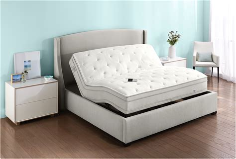best adjustable beds consumer reports 20 beautiful pics of consumer reports best mattress for