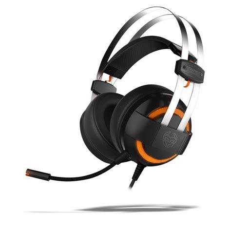 nox krom kode 7 1 headset gaming