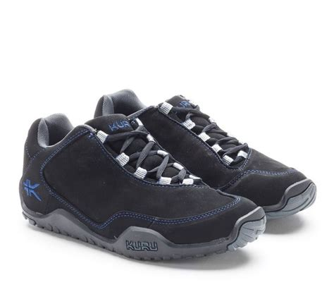 1000 images about s shoes for plantar fasciitis on