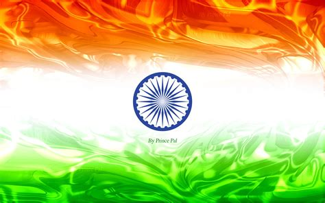 free wallpaper indian flag download indian flag hd images wallpapers free download