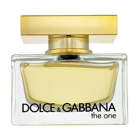 Parfum Dolce Gabbana The One johansson dolce gabbana the one fragrance ad