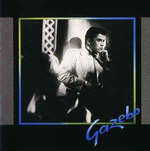 gazebo songs gazebo gazebo cd album discogs