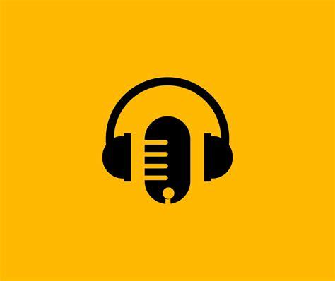 design free music logo music logos archives online logo maker s blog
