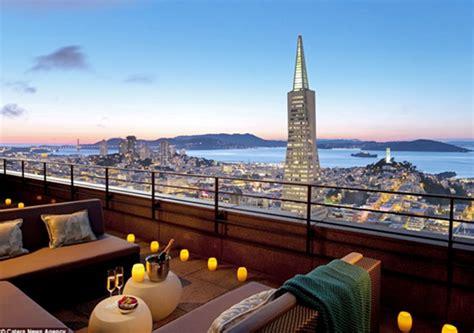 Imagenes Mas Vistas Y Bonitas   los hoteles con vistas m 225 s hermosas del mundo spanish