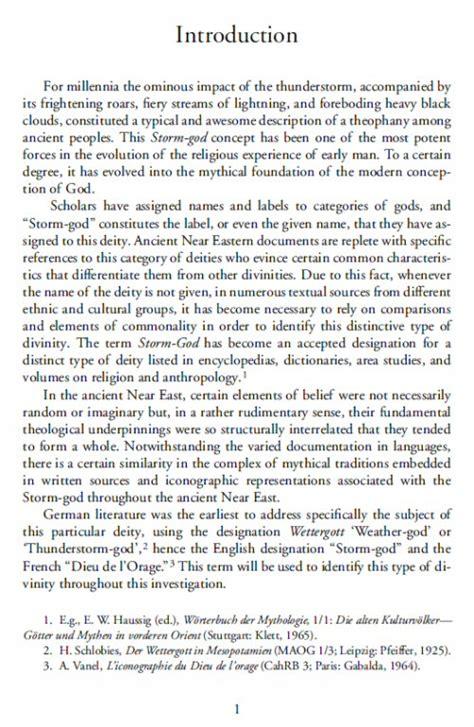 Describe An Object Essay by Descriptive Essay Exle Wollstonecraft Essayhealthcare In Britain Social Studies Essay