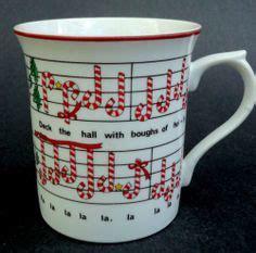 Mug Souvenir Candi Ngawen coffee mug collection on coffee mugs tumblers and mugs