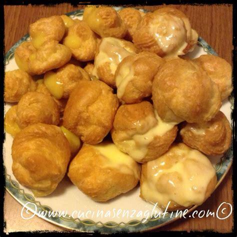 cucinare senza glutine e lattosio bign 232 senza glutine e lattosio alla crema di lime cucina