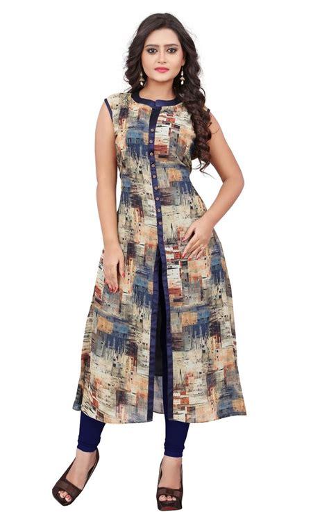 design house kurta online 25 best ideas about latest kurti designs on pinterest