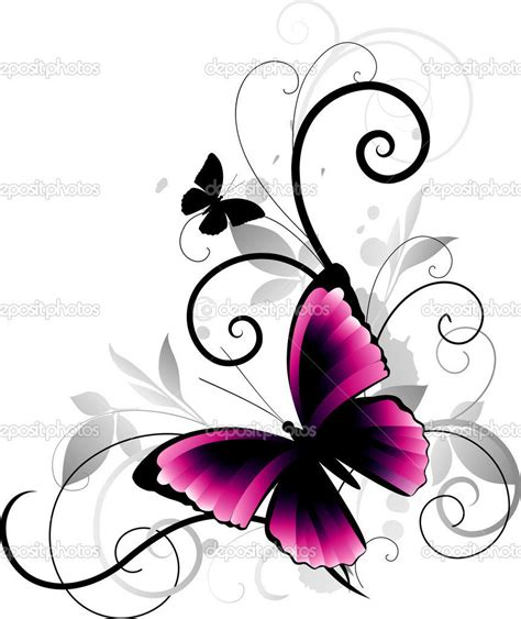 imagenes de rosas trival 10 images about mariposa on pinterest search the pretty
