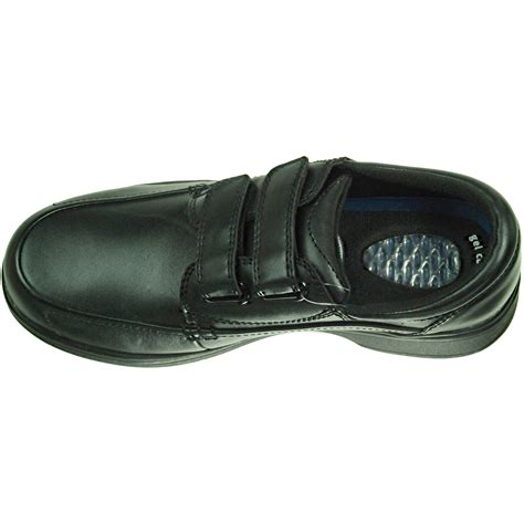 dr scholls mens slippers dr scholls mens shoes at sears style guru fashion