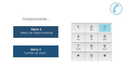 tarjetas cambiar de banco c 243 mo puedes cambiar tu clave de tarjeta de d 233 bito a trav 233 s