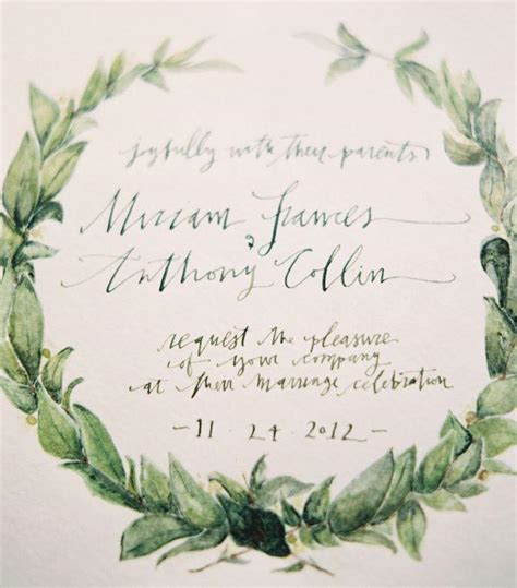 Hochzeitseinladung Winter by Winter Hochzeit Winter Hochzeits Einladung Via Sobald Mi
