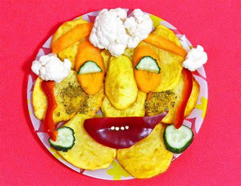 kartoffel wedges mit aioli creative commons bilder
